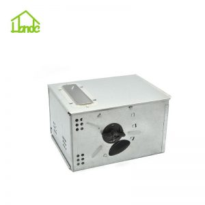 Humane Mouse Control Mice Catcher