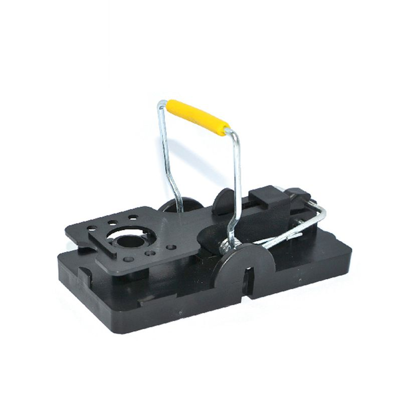 6 Pack E Snap Trap For Mouse