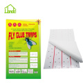 Cowshed Fly Trap Paper