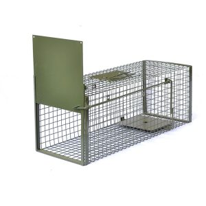 Rabbit Catcher Cage
