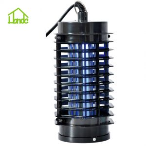 Powerful Insect Killer