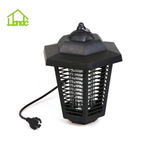 High Effective Electric Mosquito Killer