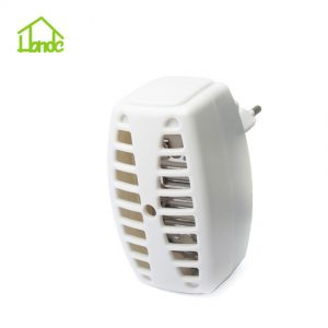 Power Portable Home Electric Insect Trap