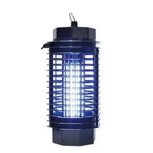 Electric Powerful Insect Killer
