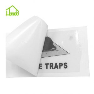 Rodent Insect Glue Trap