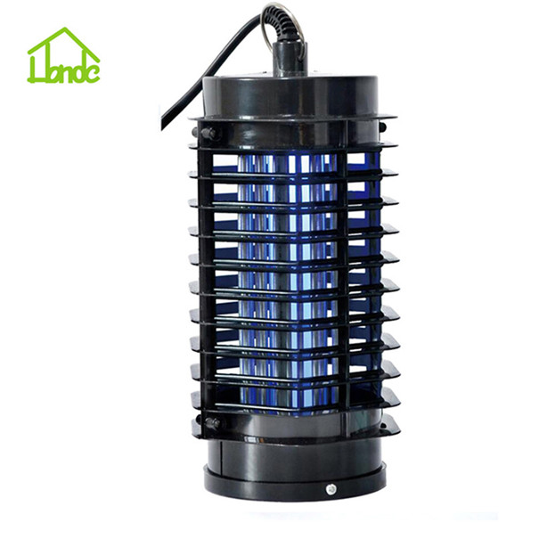 Powerful Insect Killer Mosquito lamp